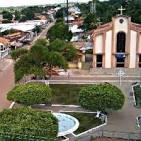 image de Aurora do Pará Pará n-5