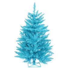 Lifelike Artificial Christmas Trees Canada by Artificial Christmas Trees Prelit Table Top Artificial Christmas