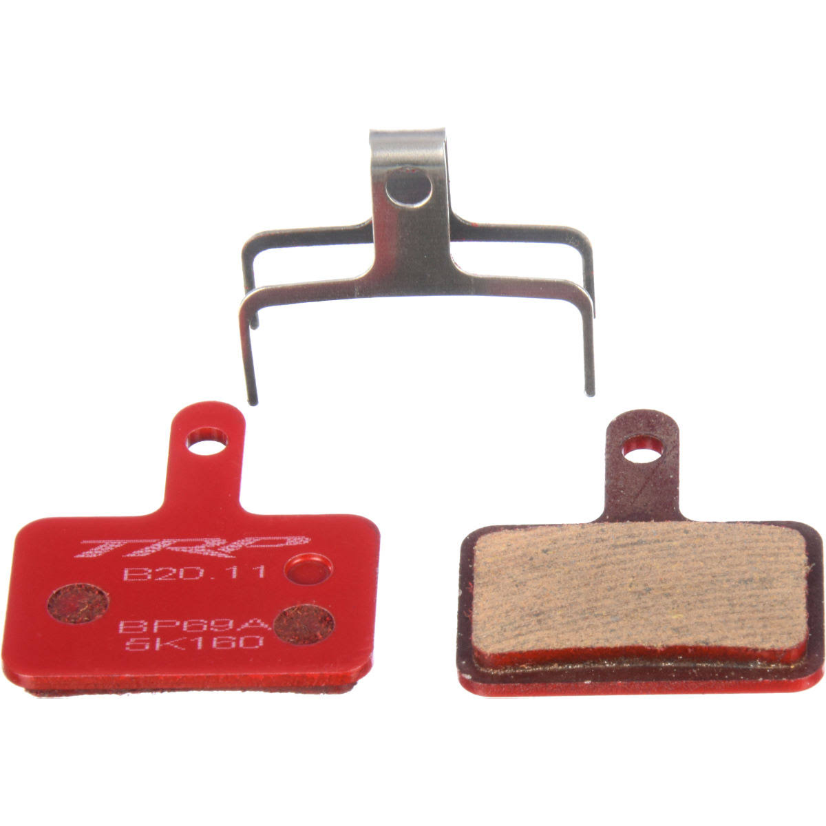 TRP Disc Brake Pad
