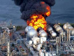 """The Fukushima Coverup: """"Biggest Industrial Catastrophe in the History of Mankind"""" thumbnail"""