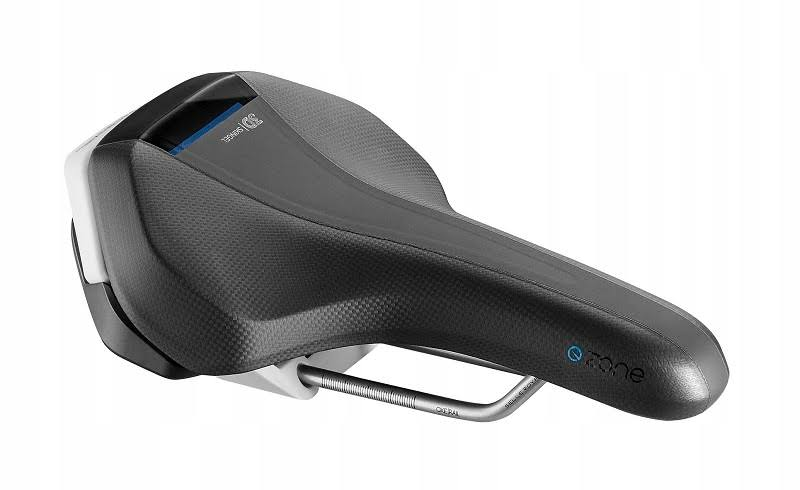 Selle Royal Ezone E-Bike Saddle