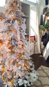 Bethlehem Lights Christmas Trees Qvc by 57 Best Lisa Robertson From Qvc Images On Pinterest Lisa