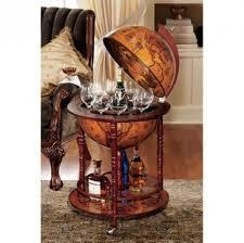 Free Standing Kitchen Cabinets Amazon by Bars U0026 Wine Cabinets Amazon Com