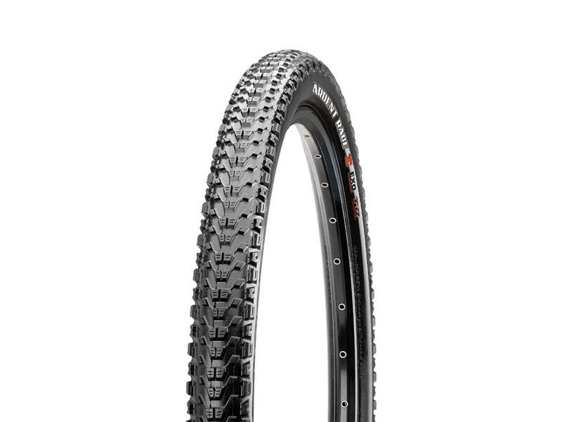 "Maxxis Ardent Race Tire - 29x2.35"" 120tpi, Triple Compound EXO"