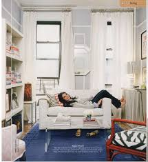 Living Room Ideas Ikea 2015 by Small Space Ideas Space Saving Bedroom Ideas Small Space Ideas