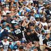 Panthers vs. Lions: How to watch, schedule, live stream info, game ...