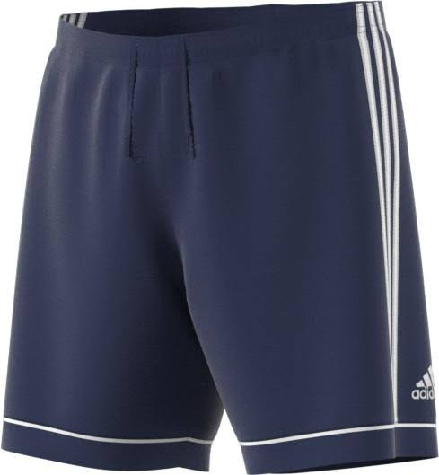 Adidas Men's Squadra 17 Shorts