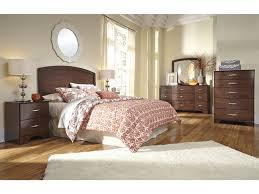 Coal Creek Bedroom Set by Bedroom Furniture For Rent Easy Rental Atlanta Miami