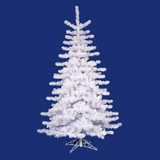 Balsam Christmas Tree Australia by Elegant Christmas Garland Sears