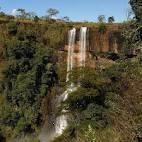imagem de Tupaciguara Minas Gerais n-17