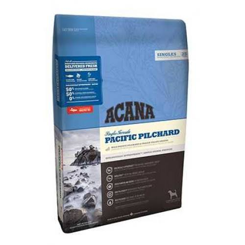 Acana Dog Singles Pacific Pilchard 11,4kg