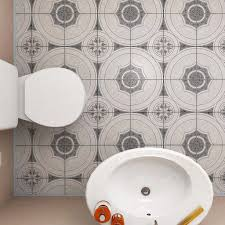 Versailles Tile Pattern Layout by Tile Patterns The Tile Home Guide