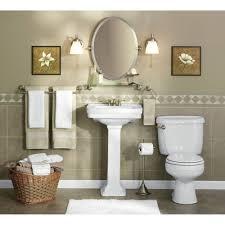 Moen Sage Kitchen Faucet by Moen Creative Specialties Csi Dn6890bn Sage Brushed Nickel Vanity