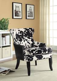 Accent Chairs Living Room Target by Chair Accent Chairs Value City Furniture Black Chair Target 5