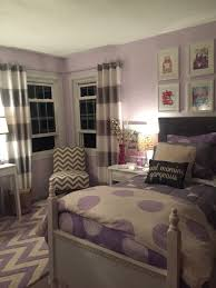 Lavender And Grey Bedding by Lavender And Grey Teen Bedroom For The Home Pinterest