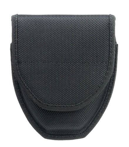ASP - Handcuff Case - Tactical
