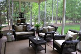 Menards Living Room Chairs by Outdoor Awesome Gallery Of Christopher Knight Patio Furniture For