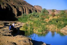 رحلة بالصور الى الجزائر images?q=tbn:ANd9GcTU7LfjutxrEpRdtKw3Y1AtQ7wHzNlTVhsrLqmtWHyywmWpieCn