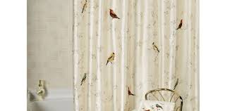Modern Curtains For Living Room Uk by Curtains Stunning Yellow Living Room Curtains Stunning Curtain