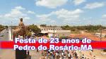 imagem de Pedro do Rosário Maranhão n-17