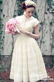 631 best courthouse wedding ideas images on pinterest wedding