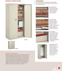 Fire Safe File Cabinet by The Safe Man Llc Gun Safes Fire Safes File Cabinets Fort