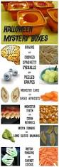 List 3 Other Names For Halloween by Best 25 Fear Factor Games Ideas On Pinterest Fear Factor Party