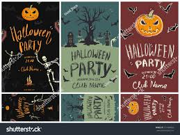 Ideas For Halloween Food Names by Halloween Party Names