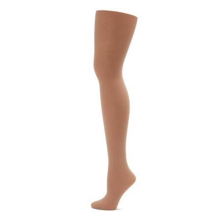 Capezio Women's Studio Basics Tights