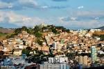 imagem de Manhuaçu Minas Gerais n-17
