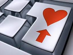 ukraine singles - dating mit ukrainischen frauen