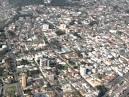imagem de Porto União Santa Catarina n-9