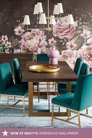 Macys Dining Room Furniture Collection by 1318 Best Home Decor Images On Pinterest Beach Shop Now And