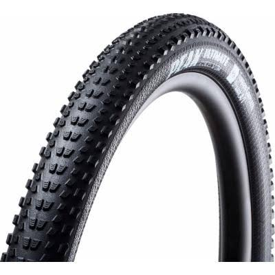 Goodyear Peak Tubeless Ready Ultimate Folding Bicycle Tire - Tpi 120, 29""