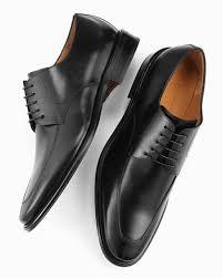 احدث الاحذية الرجالية 2013, احذية