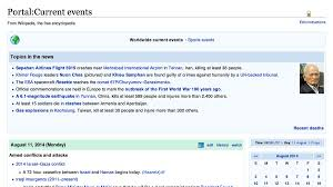Smashing Pumpkins Wikipedia Ita by 10 Tricks To Make Yourself A Wikipedia Master Gizmodo Australia