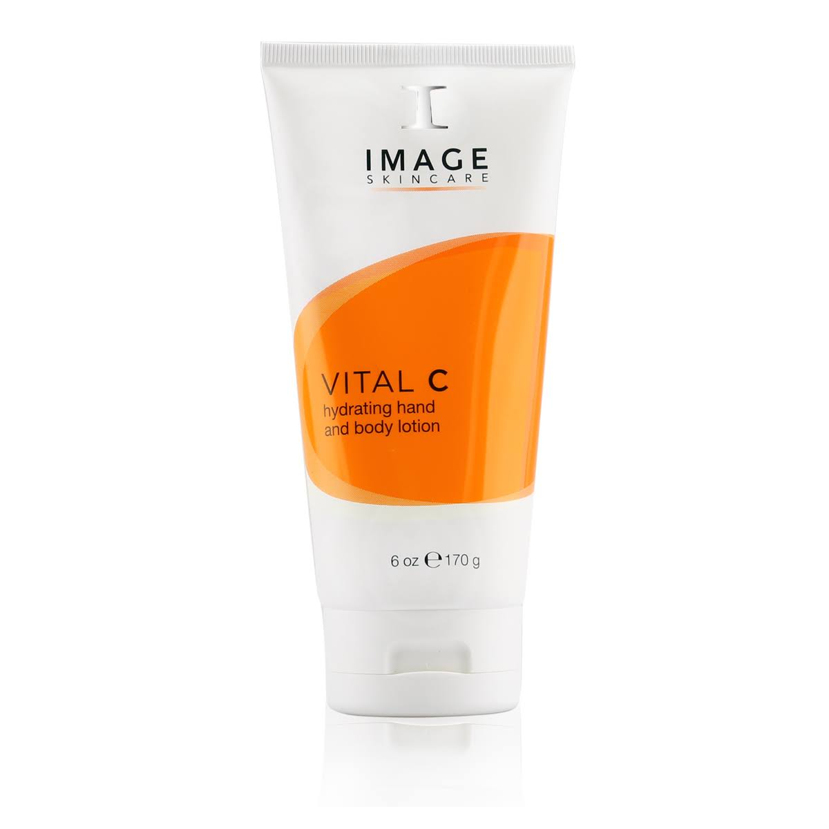 Image Skincare Vital C Hydrating Hand and Body Lotion - 6oz