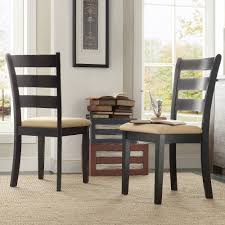 Modern Dining Room Sets Cheap by Furniture Cheap White Parson Chairs Cheap Parsons Chairs Parsons