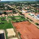 imagem de São Miguel do Guaporé Rondônia n-9