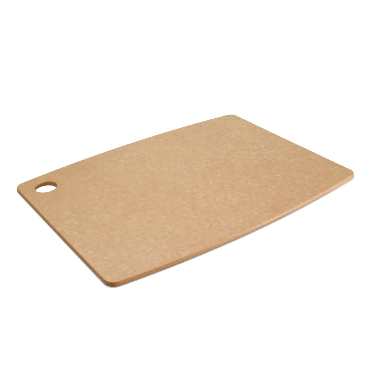"Epicurean Natural Kitchen Cutting Board - 15"" x 11"""