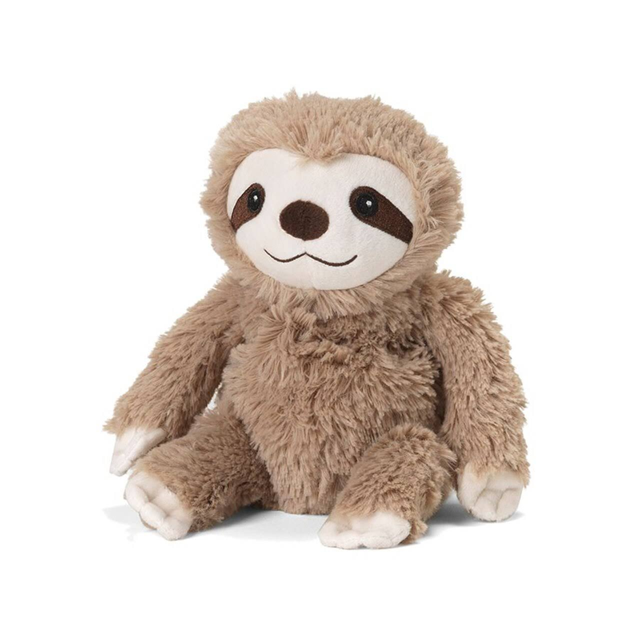 Warmies Junior Sloth
