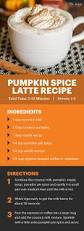 Pumpkin Spice Snickerdoodles Pinterest by Best 25 Pumpkin Pie Spice Ideas On Pinterest Homemade Pumpkin