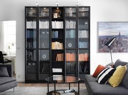 Living Room Ideas Ikea 2015 by Storage Units Living Room Storage
