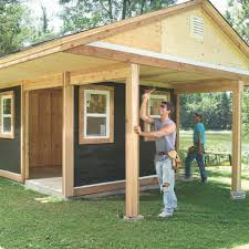 free plans for building a firewood shed custom house woodworking