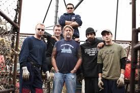 Deadliest Catch Boat Sinks Crew by 6a00d8341c630a53ef013484b62a0f970c Pi