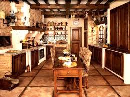 مطابخ الريف  2013 ،   اناقة مطبخك معى images?q=tbn:ANd9GcTX1rJ8ghmfKOOp9rvaoANjL0wGMDs9zmkKprBPor80nh1yHtiFyA