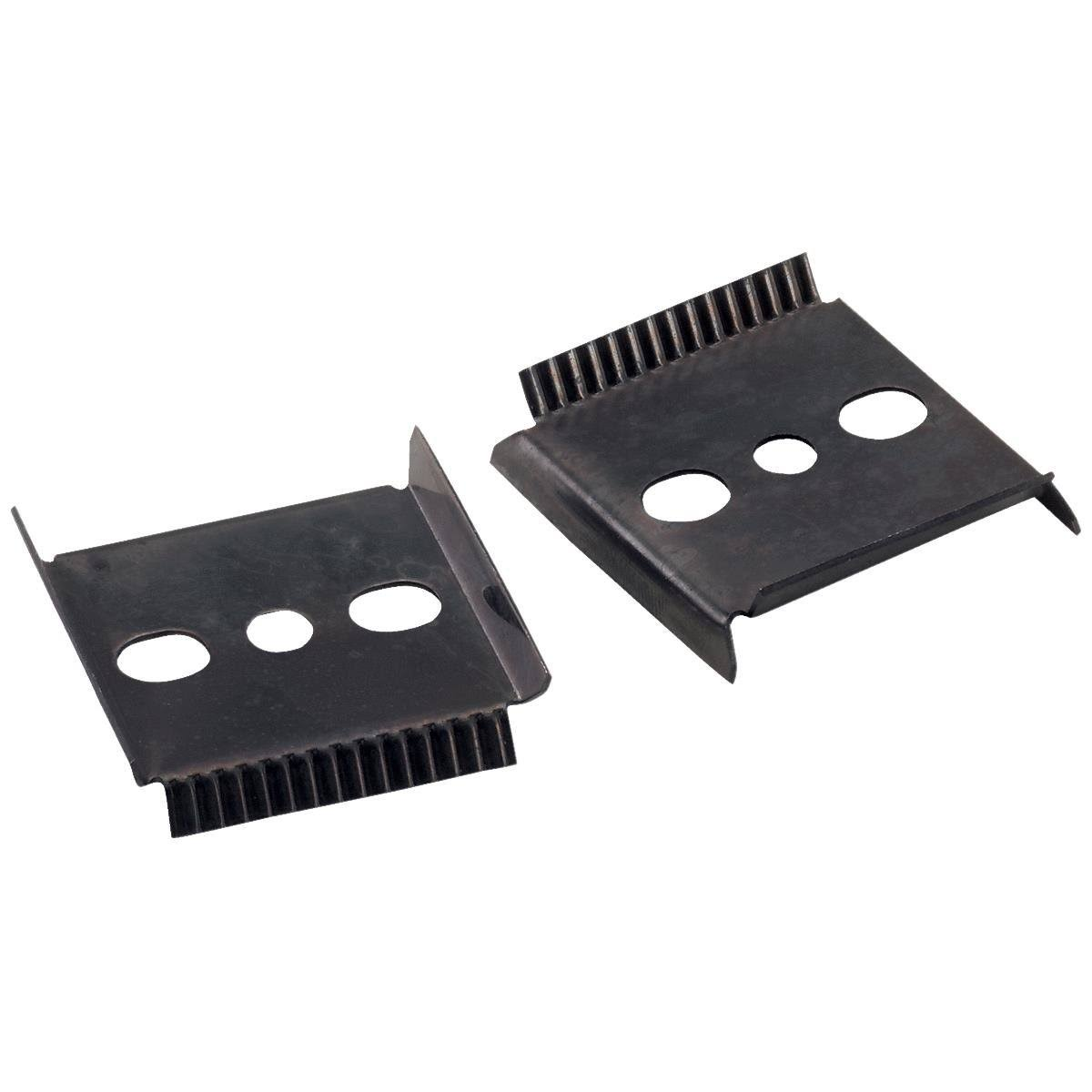 "Do It Best Paint Scraper Replacement Blade - 1 3/4"", 2pk"
