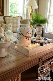 Dining Room Table Decorating Ideas Pictures by Best 20 Coffee Table Decorations Ideas On Pinterest Coffee