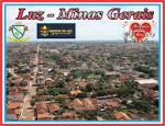 imagem de Luz Minas Gerais n-21