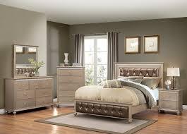 Coal Creek Bedroom Set by Bedroom Collections Kozzy U0027s